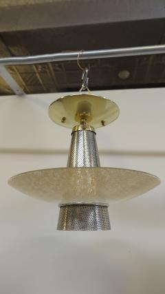 Lightolier Lightolier Pendant Gerald Thurston - 2057890