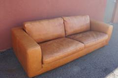 Linteloo Lab Senza Tempo M Sofa by Linteloo Lab - 1757685