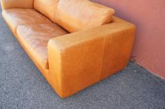 Linteloo Lab Senza Tempo M Sofa by Linteloo Lab - 1757686