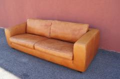 Linteloo Lab Senza Tempo M Sofa by Linteloo Lab - 1757688