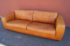 Linteloo Lab Senza Tempo M Sofa by Linteloo Lab - 1757689