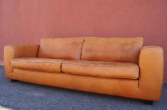 Linteloo Lab Senza Tempo M Sofa by Linteloo Lab - 1757691