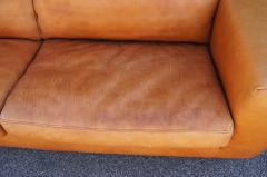 Linteloo Lab Senza Tempo M Sofa by Linteloo Lab - 1757693