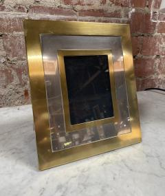 Liwan s Vintage Italian Picture frame 1970s by Liwans - 2074667