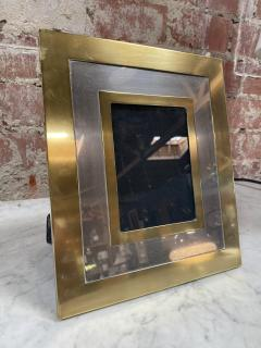 Liwan s Vintage Italian Picture frame 1970s by Liwans - 2074671