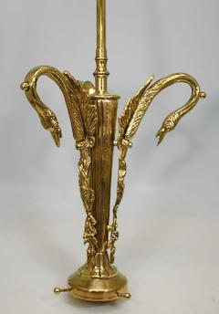 Loetz L tz Jugendstil Deckenleuchte Dekor Nautilus Loetz 1920 - 1314642