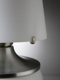 Lumi Large Table Lamp by Pia Guidetti Crippa for Lumi - 1319673