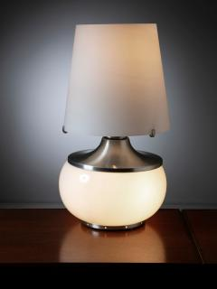 Lumi Large Table Lamp by Pia Guidetti Crippa for Lumi - 1319674