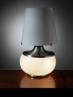 Lumi Large Table Lamp by Pia Guidetti Crippa for Lumi - 1319676