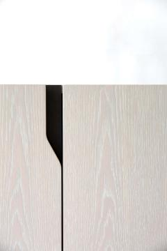 Lumifer by Javier Robles GAIA Credenza Floor Sample - 1861432