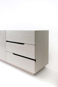Lumifer by Javier Robles GAIA Credenza Floor Sample - 1861433