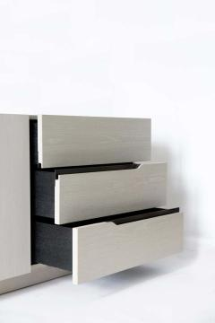 Lumifer by Javier Robles GAIA Credenza Floor Sample - 1861435