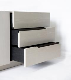 Lumifer by Javier Robles Gaia Credenza - 1549444