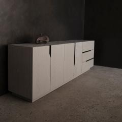 Lumifer by Javier Robles Gaia Credenza - 1549457