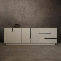 Lumifer by Javier Robles Gaia Credenza - 1549465