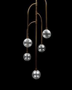Lumifer by Javier Robles Llorona Pendant - 1552870