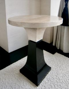 Lumifer by Javier Robles Lotus Table - 1586491