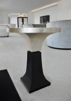Lumifer by Javier Robles Lotus Table - 1586492