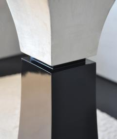 Lumifer by Javier Robles Lotus Table - 1586493