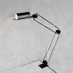 Lumifer by Javier Robles Lumifer Lamp - 1553075