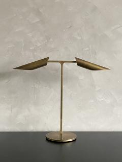 Lumifer by Javier Robles Navis Table Lamp - 1552842