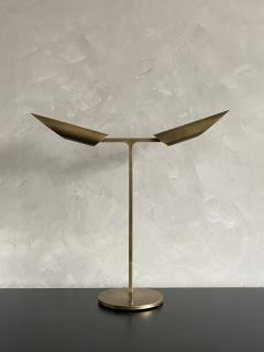Lumifer by Javier Robles Navis Table Lamp - 1552871