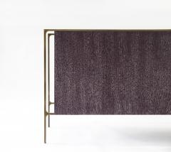 Lumifer by Javier Robles Ponte Credenza - 1549435