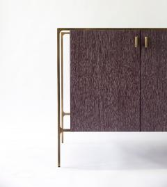 Lumifer by Javier Robles Ponte Credenza - 1549436