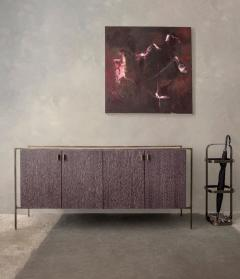 Lumifer by Javier Robles Ponte Credenza - 1549437