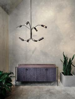 Lumifer by Javier Robles Ponte Credenza - 1549931