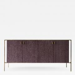 Lumifer by Javier Robles Ponte Credenza - 1551393