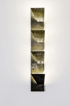 Lumifer by Javier Robles Sampa Light - 1770581