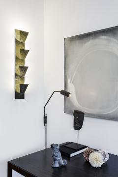 Lumifer by Javier Robles Sampa Light - 1770585