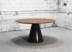 Lumifer by Javier Robles Saturn Table - 1552426