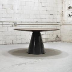 Lumifer by Javier Robles Saturn Table - 1552433