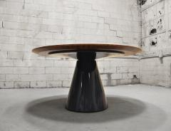 Lumifer by Javier Robles Saturn Table - 1552436