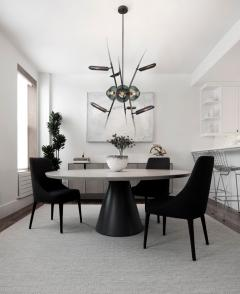 Lumifer by Javier Robles Saturn Table - 1552438