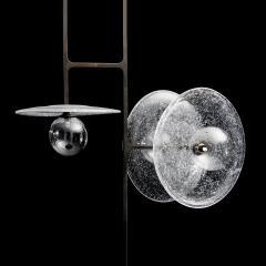 Lumifer by Javier Robles Stellar Pendant - 1550710