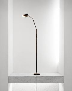 Lumifer by Javier Robles Switch Floor Lamp - 1552301