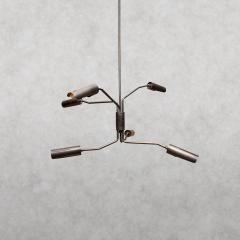 Lumifer by Javier Robles Switch Pendant - 1553063