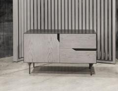 Lumifer by Javier Robles Titan Cabinet - 1549433