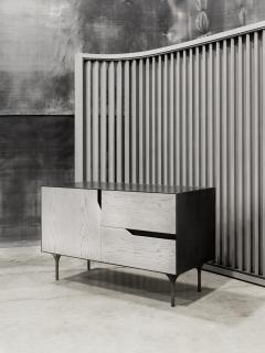 Lumifer by Javier Robles Titan Cabinet - 1549471