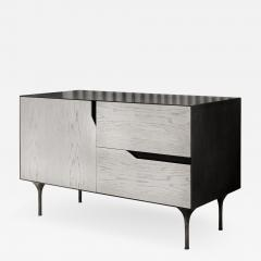 Lumifer by Javier Robles Titan Cabinet - 1551388