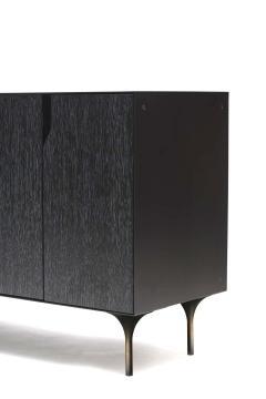 Lumifer by Javier Robles Titan Credenza Floor Sample - 1857799