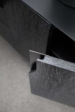 Lumifer by Javier Robles Titan Credenza Floor Sample - 1857800