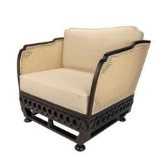 Lutyens 1929 Sofa Chair - 1474171