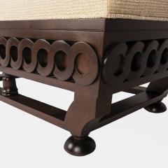 Lutyens 1929 Sofa Chair - 1474172