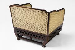 Lutyens 1929 Sofa Chair - 1474173