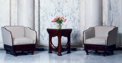 Lutyens 1929 Sofa Chair - 1474207