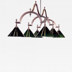 Lutyens Billiard Light - 1824238